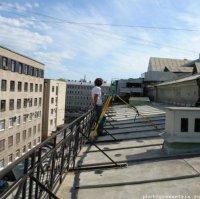 Фотоальбом: Рабочие моменты