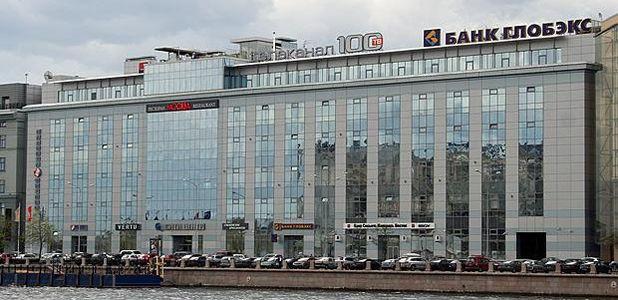 """Обмерные работы: Корпус завода """"Вибратор"""" на Петроградской набережной"""